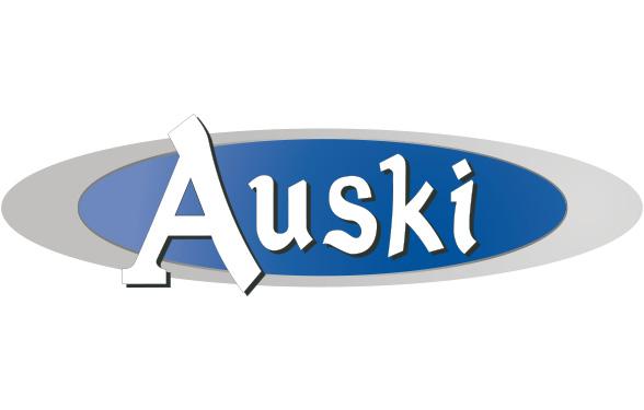 auski