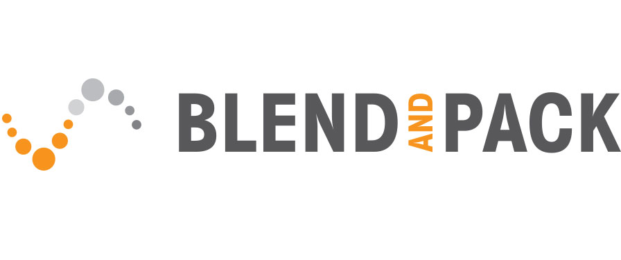 blendpack