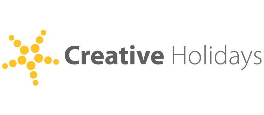 creativeholidays