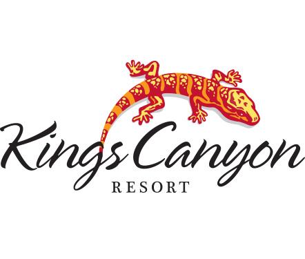 kingscanyon