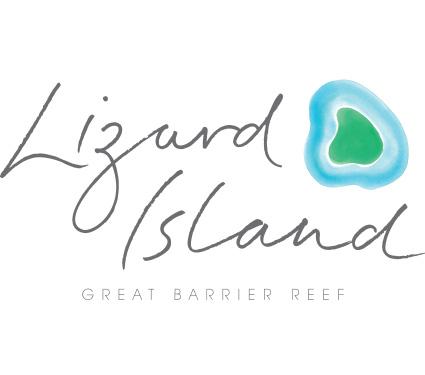 lizardisland