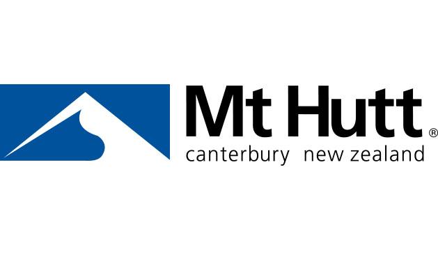 mthutt