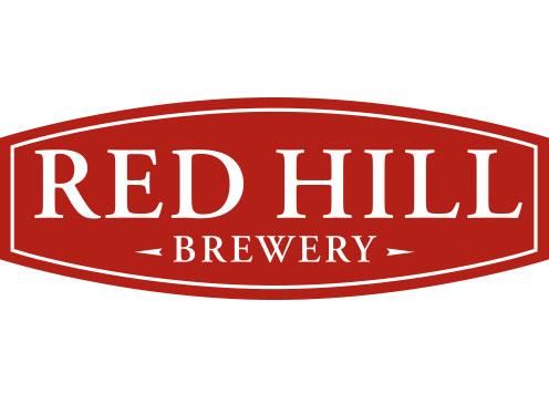 redhillbrewery
