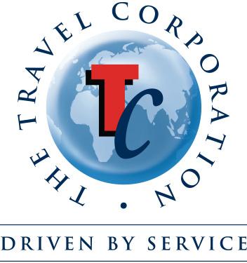 travelcorp