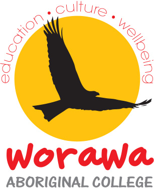 worawa
