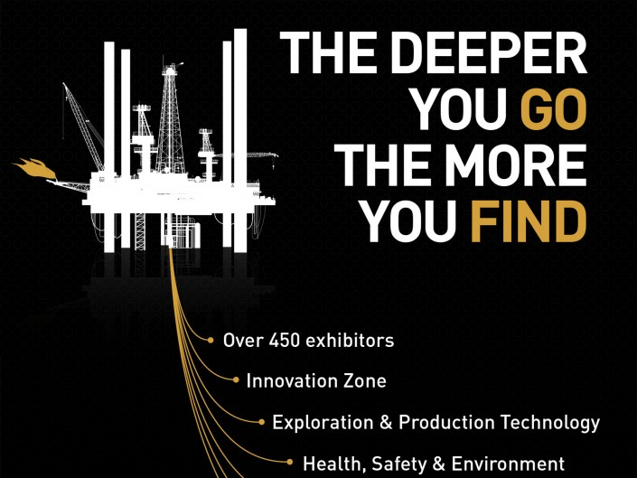 Australasian Oil & Gas Exhibitions & Conference