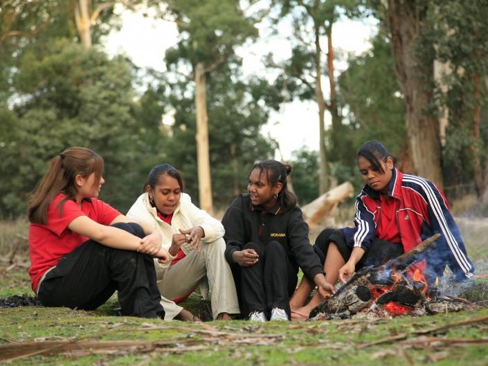 Worawa Aboriginal College